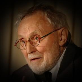 Hansjörg Schneider, Theatergründer